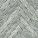 Modern Foundation Wallpaper IR70404 By Wallquest Ecochic For Today Interiors